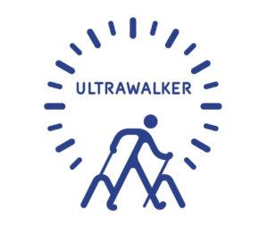 LOGO_Ultrawalker