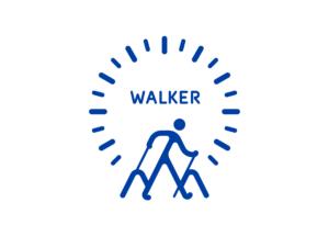 walker_2017_P293C copy
